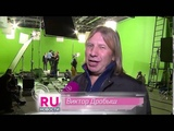RU новости Стас Пьеха и Владимир Маркин