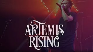 Artemis Rising Lost In Time Official Video