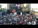 Sasha / Space Opening Fiesta 2015 / Ibiza