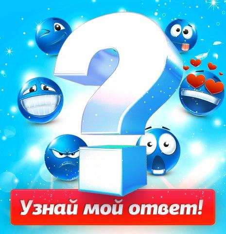 Фото №311315547 со страницы Дениса Бережнова