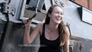 Talking Dead 830 415 Alycia Debnam Carey Interview