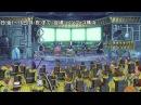 One Piece | Ван Пис 610 серия - Ancord