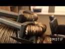 Кудри от Revlon Ул.красная 14 Салон Восток тел.58-10-73