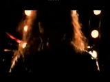 Dragonforce - Throught The Fire And Flames
