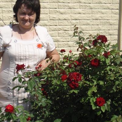 Наталия Тищенко, 29 марта , Каменск-Шахтинский, id186018298