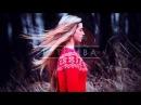 Danny Darko ft. Jova Radevska - Time Will Tell (Far Lands Remix)