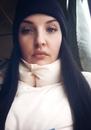 Лидия Ефимова