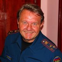 Николай Жердев  Владимирович