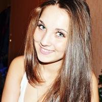 Софья Прибнович