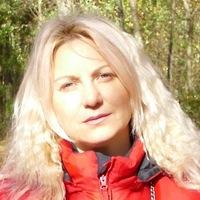 Альона Рывун, 4 декабря 1993, Черкассы, id162498198