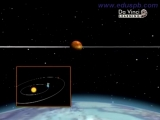 Николай Коперник и гелиоцентризм