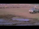 «День семейного торжества» (1976) - драма, реж. Барас Халзанов