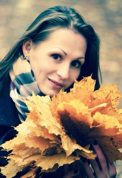 Светлана Ларина, 4 декабря , Королев, id4796241