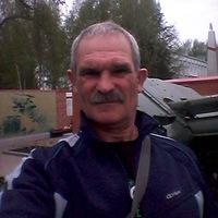 Анкета Юрий Юрий