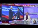 Генпрокурор РК и глава СК РФ подписали соглашение по г Байконур usluwennobaik