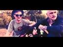Böiler feat J.D. Littlehead -Kurvára Bebaszunk Az Este (17 Cover)