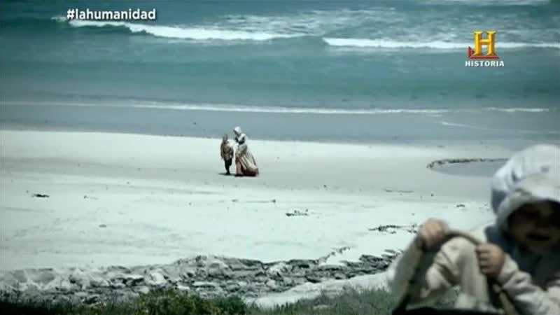 La.Humanidad.(08-12).(Los.tesoros.(Spanish).DVB-Rip.XviD-mp3.by.R2D2.(docuzone.tv)