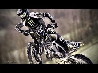 Monster Energy - Exclusive video - Лучшее Видео про мотоциклы, и о мотоциклистах | Yamaha | Ktm | Honda | Suzuki | Ducati | Bmw | Kawasaki | Стантрайдинг | Трюки | Слет | Дрифт | Прохват | Дтп | Прикол | Мото |  Гонки | Драг | Ява | ИЖ | ПЛАНЕТА | ЮПИТЕР | ДНЕПР | УРАЛ | АВАРИЯ | ПОКАТУШКИ | СЕЗОН | 2012 | 2013 | 2014 | 2015 | 2016 | 2017 | КРУШЕНИЕ | АВТОМОБИЛИ | МОТОЦИКЛИСТ | СТАНТ | УРОКИ | ШКОЛА | СТАНТ | ЧЕМПИОНАТ | STUNT | ТОРМОЖЕНИЕ | ВИЛЛИ | СТОППИ | ФЛИП | ДРАКА | БАЙК | БАЙКЕРЫ | ЧОППЕР | СПОРТБАЙ
