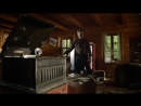 Мешок с костями (2011) 1 часть_720p
