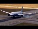 Modern Talking nostalgia Uou San Fly Bolero Savage Magic race Babe Jet airlaner team remix
