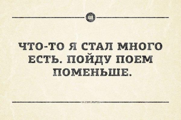 http://cs614618.vk.me/v614618253/5386/c-3Jr2K_yN4.jpg