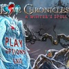 Love Chronicles 4: A Winter's Spell Game