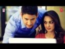 Ide Kalala Vunnadhe Lyrical Video Song -- Bharat Ane Nenu -- Mahesh Babu, Devi Sri Prasad, Andrea