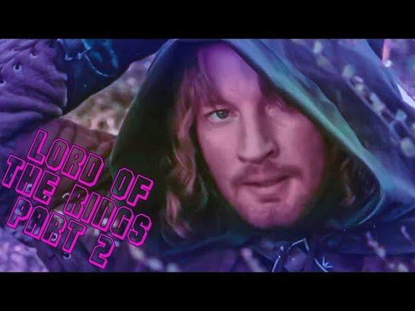 Kalax - Night Dreamer [Music Video]