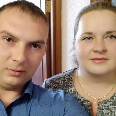 Елена Калашник