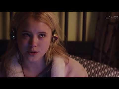 Девушка убийца социальных сетей фильм в реальных событиях