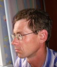 Олег Климец