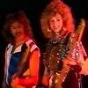 Дисплей - Киевская рок-группа