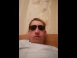Дмитрий Богданов - Live