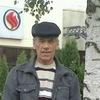 Nikolay Yolkin