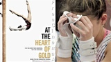 At the Heart of Gold Inside the USA Gymnastics Scandal (2019) ( HBO Documentaries) Русский FrCinema