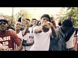 Yung Trell - 052 ft. DLo, TGotti, &amp CTC Crazy Duwop Shot by @Im_King_Lee