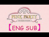 Full Apink - 3rd Concert Pink Party