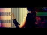 Gosha Dessy Slavova feat Anton Ishutin I Know You Moe Turk Remix - Official Vi