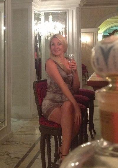 Наталья Курдюкова, 10 ноября , Москва, id1829234