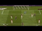 FIFA 18 31.03.2018 17_04_17