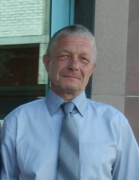 Евгений Хвостиков