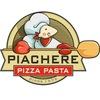 Итальянское кафе Пьячере