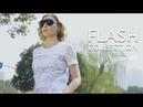 SELA Flash Collection 7