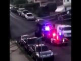 В Питтсбурге полицейские застрелили подростка.
