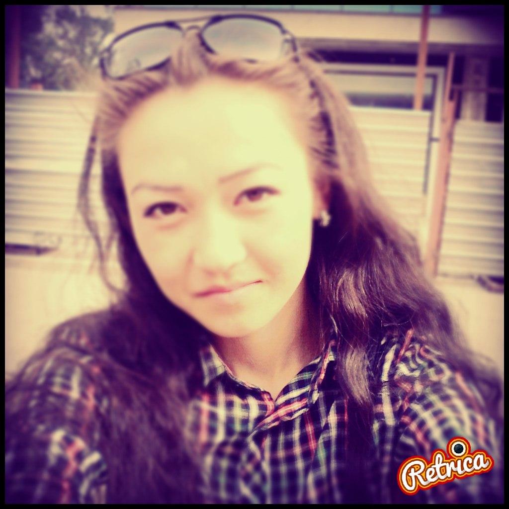 Райса Абдуллаева, Алматы - фото №2