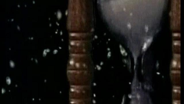 Секретные файлы 04 серия. НЛО. Пришельцы из будущего (2011)