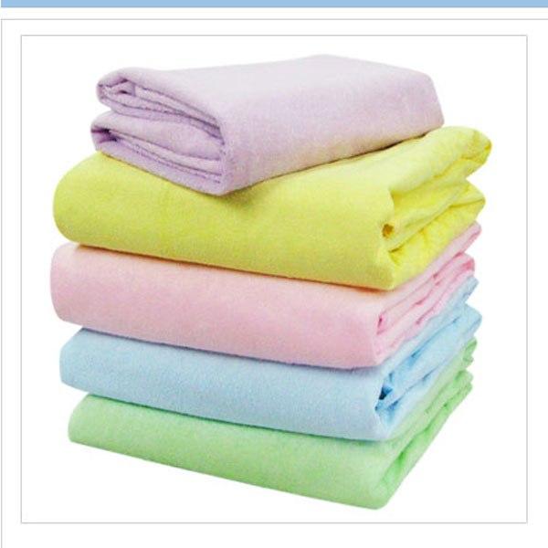 правильно купить ткань для постельного белья