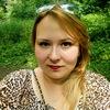 Мария Вахторова