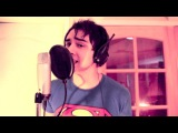 Passenger - Let Her Go (Cover by Adriel) - Fan Request #2