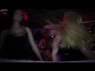 Двигай телом - Berkut feat Anna Sahara ( Dj Driman Dfm Club Mix) full